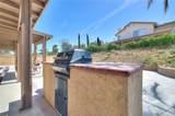 1418 Rancho Hills Drive - Photo 48