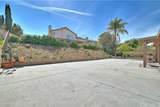 1418 Rancho Hills Drive - Photo 49