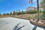 1418 Rancho Hills Drive - Photo 50