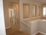 24279 Golden Mist Drive - Photo 3