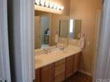 24279 Golden Mist Drive - Photo 4