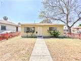 9108 Wadsworth Avenue - Photo 1