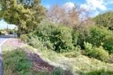 0 Oak Glen - Photo 19