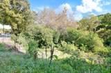 0 Oak Glen - Photo 7