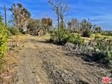 5961 Floris Heights Road - Photo 22