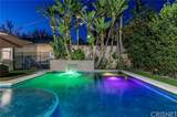 4710 Ventura Canyon Avenue - Photo 8