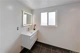 9731 Brookshire Avenue - Photo 30