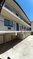 8140 Bright Avenue - Photo 9
