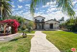 5663 Jumilla Avenue - Photo 9