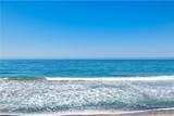 35591 Beach Road - Photo 37