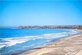 35591 Beach Road - Photo 38