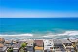 35591 Beach Road - Photo 40