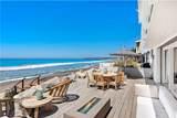 35591 Beach Road - Photo 5