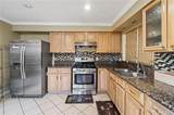 16710 Damrel Drive - Photo 4
