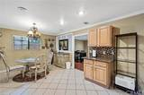 16710 Damrel Drive - Photo 8