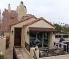 402 Dahlia Avenue - Photo 2