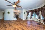 29729 Buggywhip Court - Photo 12