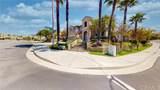 801 Crestview Drive - Photo 61