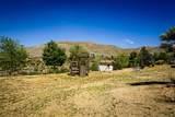 20120 Juniper Road - Photo 52