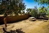 20120 Juniper Road - Photo 54