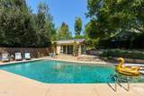 1045 Lavender Lane - Photo 41