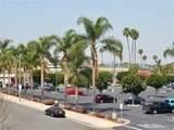 4515 California Avenue - Photo 22