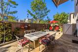 32 Rincon Way - Photo 47