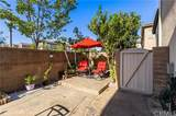 32 Rincon Way - Photo 48