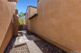 32 Rincon Way - Photo 56