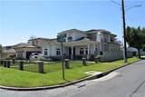 6055 Rowland Avenue - Photo 2