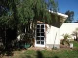 7940 Shalamar Dr - Photo 19