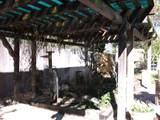 7940 Shalamar Dr - Photo 20