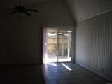 7940 Shalamar Dr - Photo 5