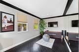 3210 Penzance Avenue - Photo 48