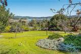8987 Soda Bay Road - Photo 31