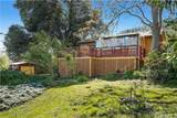 8987 Soda Bay Road - Photo 4