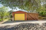 8987 Soda Bay Road - Photo 42