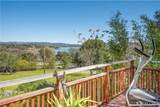 8987 Soda Bay Road - Photo 6