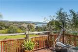8987 Soda Bay Road - Photo 7