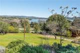 8987 Soda Bay Road - Photo 8
