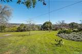 8987 Soda Bay Road - Photo 9