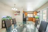 7036 Idyllwild Lane - Photo 12