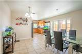 7036 Idyllwild Lane - Photo 13