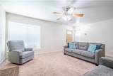 7036 Idyllwild Lane - Photo 18