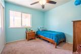 7036 Idyllwild Lane - Photo 28