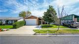 7036 Idyllwild Lane - Photo 4