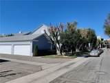 1541 Pomona Avenue - Photo 1
