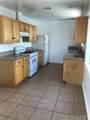 17845 Victory Boulevard - Photo 4