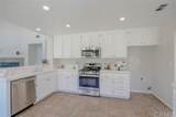 795 Donatello Drive - Photo 10