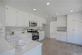 795 Donatello Drive - Photo 11